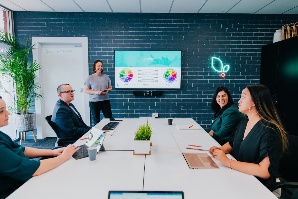 Seed People Consulting